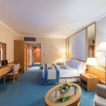 Constantinou Bros Asimina Suites Hotel Image