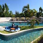 Photo of Cachet Resort Dewa Phuket - Nai Yang Beach
