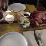 Photo of Vicolo Wine & Food