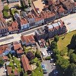 The Old Town Hemel Hempstead