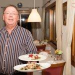 Photo of Restaurante Hero