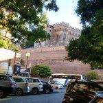 Foto de B&B Quovadis Roma 2