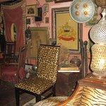 Foto di Hotel Bhairon Vilas
