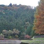 muroh sanjo park
