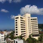 Foto de Simplitel Hotel