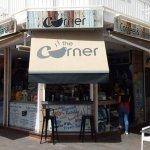 Photo de The Corner