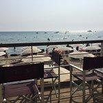 Photo de Vivosa Apulia Resort