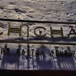Photo of Chicha por Gaston Acurio