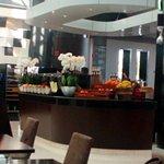 歐瑞斯羅塔娜飯店照片