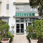 Photo of Greenview Hotel