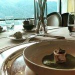 Photo of Swiss Diamond Hotel Lugano
