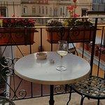 هوتل موديلياني صورة فوتوغرافية