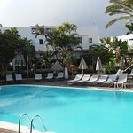 Photo of R2 Bahia Playa Hotel & Spa