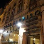 Foto de Cafe Paraiso