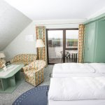 Nordseehotel Freese Photo