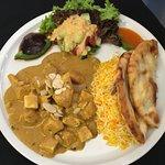 Photo of Goa Indisches Restaurant