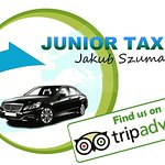 Photo of Junior Taxi - Transfers & Tours
