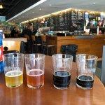 صورة فوتوغرافية لـ Harpoon Brewery