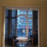 Photo of Hotel SERHS Rivoli Rambla