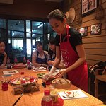 Photo of Sompong Thai Cooking School