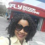 iFLY Indoor Skydiving - Orlando Foto