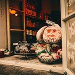 Photo of Bakeshop Little Bakery