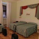 Снимок Hotel Italia