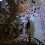 صورة فوتوغرافية لـ Duomo di San Donato