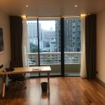 Photo de Fraser Suites Sukhumvit