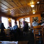Foto Arapahoe Cafe & Pub