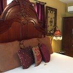 Photo de Carriage Way Bed & Breakfast