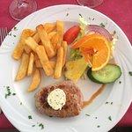 Foto de Bohemia Resturant