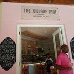 The Village Tart Foto