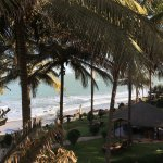Ngala Lodge-bild
