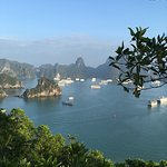 Photo of Halong Bay Tours