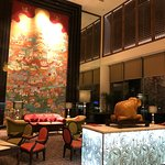 Foto de Century Park Hotel