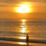 Foto di Coco Beach Resort