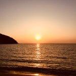 Φωτογραφία: Eurwangni Beach