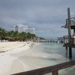 Photo of Playa Tortugas