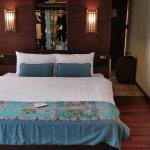 Photo de Phra Nang Inn