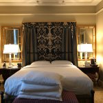 Photo de The Ritz-Carlton, New Orleans