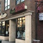 Bild från Gino's Pizzeria