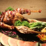 Lip Smacking !!!