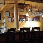 Photo of Mimmo'S Pizzeria & Restaurant