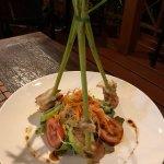 Foto di Supattra Thai Dining