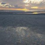 Photo of Gold Rock Beach