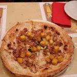 Photo of Pizzaria La Notizia
