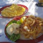 Photo of Yorgo Fish Restaurant