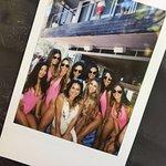 SLS South Beach Foto