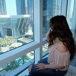 Foto de Rosewood Abu Dhabi